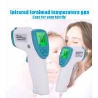 Wholesale Portable Wireless Digital Thermometer from china suppliers