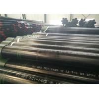 Wholesale Carbon seamless steel Oil Casing Pipe API 5CT, J55, K55, N80-1, N80-Q with stock from china suppliers