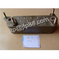 Wholesale 11P Thickness Car Radiator Core , Copper Radiator Core OEM Available from china suppliers