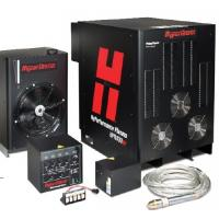 Wholesale USED Hypertherm HPR400XD Plasma Power Source (Auto Gas Station) from china suppliers