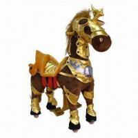 Wholesale Inflatable Animal Toy, Eco-friendly, Non-toxic, Available in Various Shapes and OEM Orders Welcomed from china suppliers