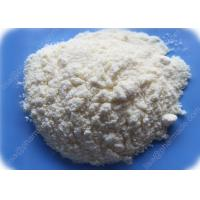 Wholesale Trenbolone Cyclohexylmethylcarbonate Parabolan Trenbolone Hormone from china suppliers