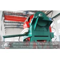 China High Gradient Magnetic Separator on sale