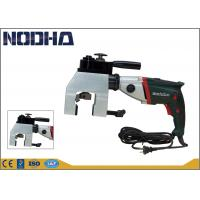 Wholesale NODHA Light Weight Tube Chamfering Machine For Chemical Industry from china suppliers