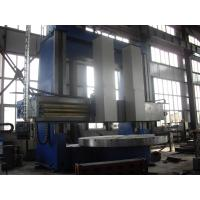 Wholesale Ck5250 5000mm Parts Turning Machinery Rough Finish Cutting Equipment Vertical-lathes from china suppliers