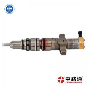 Wholesale 3406b injector nozzles 8n7005 nozzle price from china suppliers