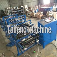 Wholesale 2 sides of balloon printing machine balloon printer pricing China from china suppliers
