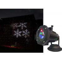 Wholesale New Fashion Party decorative products Christmas Waterproof Outdoor laser lights For landscape Yard Lawn from china suppliers