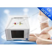 Wholesale High frequency vascular removal 980nm Diode laser spider vein treatment beauty machine from china suppliers