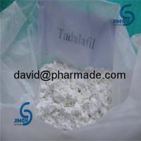 dianabol steroid pill