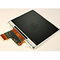 Wholesale LCD Display Replacement Screens / digitizer for iPod Touch Video from china suppliers