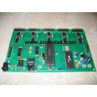 Wholesale PCB fabrication ,PCBA  .,SMT assembly, BGA supplier from china suppliers