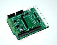 Wholesale Motor Shield Pro for Arduino/pcDuino from china suppliers
