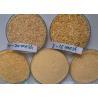 Buy cheap Chinese organic Dehydrated Garlic Powder Garlic Granules and Garlic falkes from wholesalers