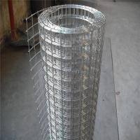 Wholesale High quality 2x4 welded wire mesh for roofing from china suppliers
