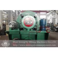 Wholesale Rotary Vacuum Filter Disc from china suppliers