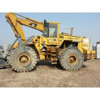 Wholesale USED VOLVO WHEEL LOADER L180 FOR SALE Made in Sweden used volvo L180 loader for sale from china suppliers