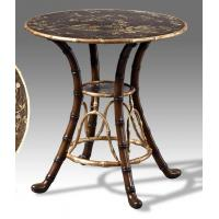 Buy cheap european  Coffee Table for sale from wholesalers