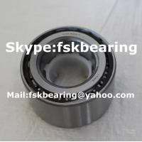 Wholesale 43KWD07 Front Wheel Hub Bearing Double Row Tapered Roller Structure For TOYOTA from china suppliers