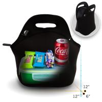 Quality Leisure Bags » Tote Bags neoprene lunch bags canada for sale