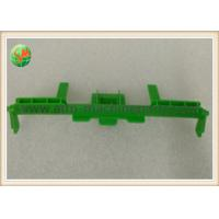 Wholesale 7310000386 Hyosung ATM Parts Plastic Handle For Feed Module / SF from china suppliers