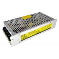 Wholesale 200W 12V Switching Power Supply for Commercial Lighting Project (ELDV-12E200B) from china suppliers