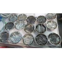 Buy cheap all  kinds  of  iron nails from wholesalers