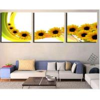 Wholesale Home Decoration Group Oil Painting from china suppliers