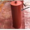 Buy cheap Rock drill bit water drill bit Diamond Core Drill Bit Core Bit for concrete coringCutting Concrete / Granite from wholesalers