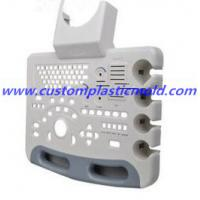 Wholesale Precision Medical Equipment Case Plastic Injection Mold Plastic Case / Cover / Housing from china suppliers