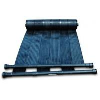 Wholesale V8 EPDM PRE-MADE PANELS(6m*1m) from china suppliers