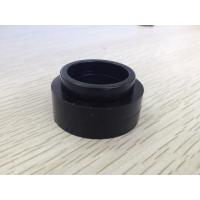 Wholesale Permanent Rare Earth Ring Ferrite Magnet Y10T For Motors Corrosion Resistance from china suppliers