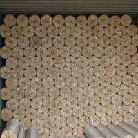 Wholesale Galvanized Welded Wire Mesh with 0.60 to 0.99mm Wire Diameter from china suppliers