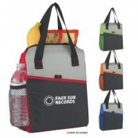 Wholesale Sandwich Cooler Bag from china suppliers