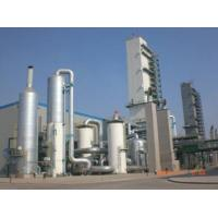 Wholesale Argon Gas Generator Easy Operation DCS Control System Air Separation Plant from china suppliers