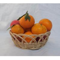 Wholesale Willow or Wicker Basket BS-004 from china suppliers