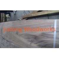 Wholesale Construction Stain Walnut Engineered Wood Veneer Edge Banding Waterproof from china suppliers
