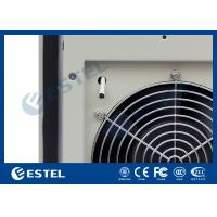 Quality 1500W Compressor Outdoor Cabinet Air Conditioner Active Cooling Cooling Method, Industrial Air Conditioner for sale