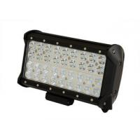 Wholesale 36 Indicator Offroad Led Bar Light , 6000K 9720LM 4WD Cars Indicator Light from china suppliers