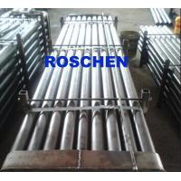 Wholesale Reverse Circulation Drilling Pipe , Reverse Circulation Well Drilling Pipe , RC Drilling from china suppliers