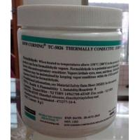 Wholesale Dow corning  TC-5026 TC-5121 TC-5021 TC-5022 from china suppliers