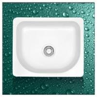 Wholesale Artificial Stone Sink (T-3847B) from china suppliers