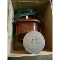 Wholesale YANMAR 8N330 EN MAIN ENGINE SPARES 132854-32800 1ST GEAR ASSY from china suppliers