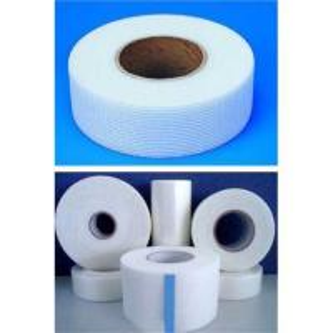 Wholesale Fiberglass mesh tape from china suppliers