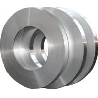 Wholesale ASTM AISI Lutaida 304 Stainless Steel Coil Polished Stainless Steel Strips from china suppliers