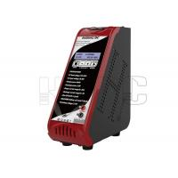 Wholesale AC / DC H400 Dual rc battery charger , 400W 20A  RC lipo charger from china suppliers