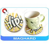 Wholesale Promotional items 3D lenticular magnet Personalised Magnets for Magnetic Business gifts from china suppliers