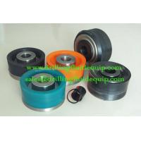 Wholesale Mud pump Fracturing Pump Expendables Spares Parts from china suppliers