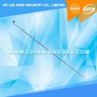 Wholesale IEC60065 Stainless Steel Test Hook Probe from china suppliers