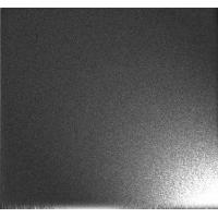 Wholesale Black Ti-coating Colored Bead Blasted Stainless Steel Sheet For KTV Indoor Decoration from china suppliers